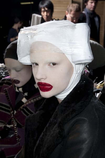 29 best alexander mcqueen images on pinterest high for Mac alexander mcqueen