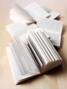 How Print-on-Demand Book Distribution Works | Joel Friedlander, The Book Designer