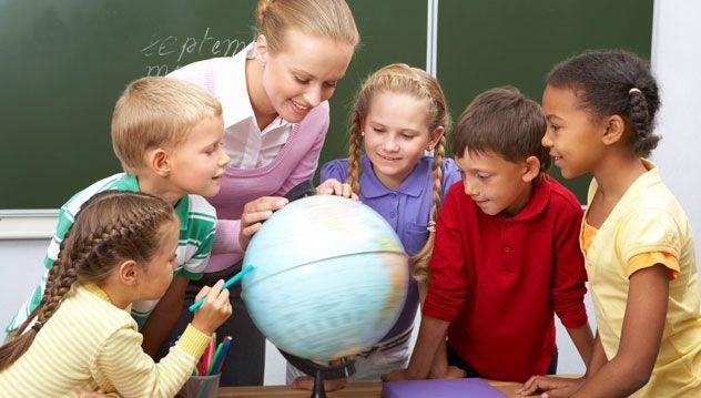 15 Enseignants(es) En Primaire (5 En Français, 5 En Arabe Et     5 En Mathématiques)     Référence de l'offre: MA02061...