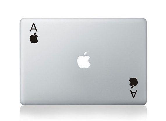 #ipad #mac #noir