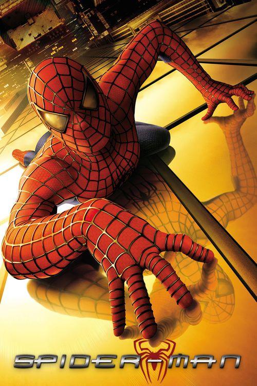 Megashare-Watch Spider-Man 2002 Full Movie Online Free | Download  Free Movie | Stream Spider-Man Full Movie Download on Youtube | Spider-Man Full Online Movie HD | Watch Free Full Movies Online HD  | Spider-Man Full HD Movie Free Online  | #Spider-Man #FullMovie #movie #film Spider-Man  Full Movie Download on Youtube - Spider-Man Full Movie