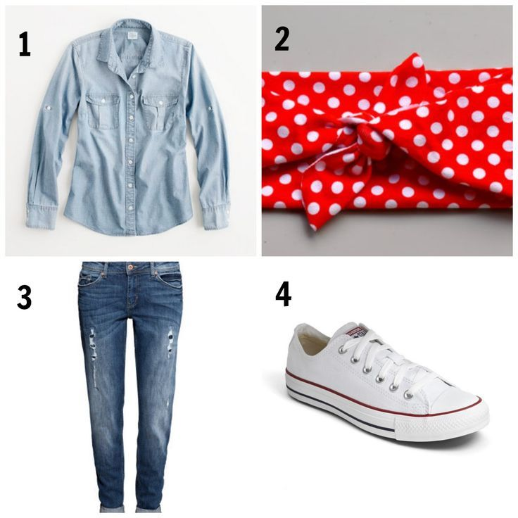 7 best Rosie the diverter images on Pinterest Costume, Adult - halloween costume ideas from your closet