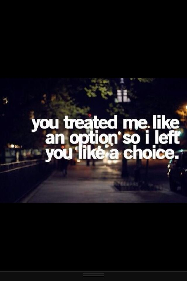 Quotes Of Bad Relationships: 17 Best Bad Relationship Quotes On Pinterest