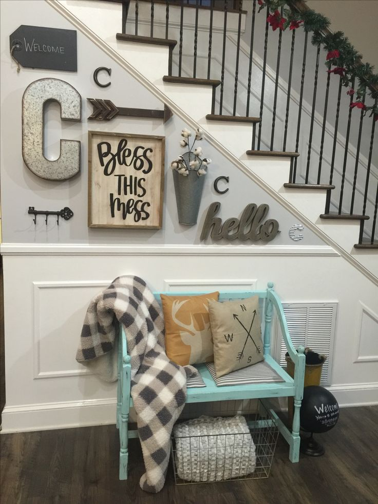 Best Hobby Lobby Decor Ideas On Pinterest Hobby Lobby Stair