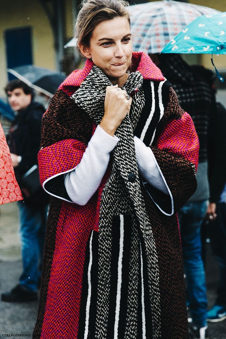MFW-Milan_Fashion_Week-Spring_Summer_2016-Street_Style-Say_Cheese-Gucci