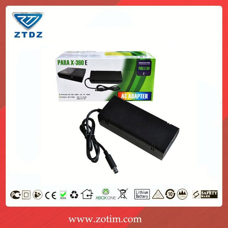 2015 Wholesale Brand Newfor 3ds buy, games for gameboy advance sp, powersupply #Gameboy, #3ds