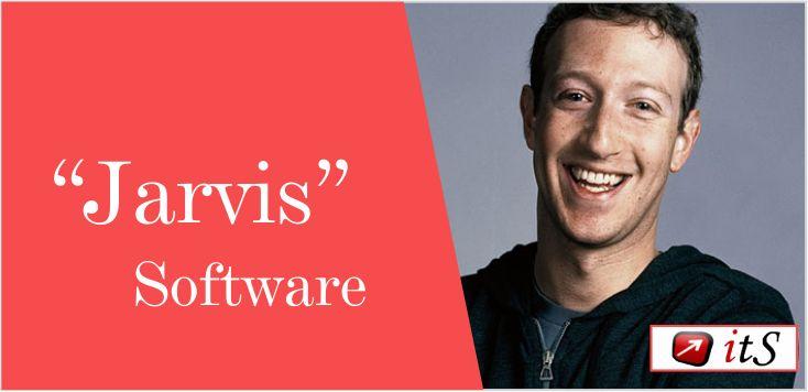 Facebook CEO Mark Zuckerberg Builds
