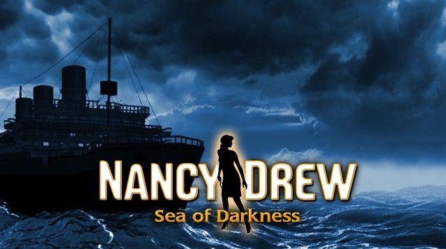 http://www.hackspedia.com/nancy-drew-sea-of-darkness-cracked-download-torrent/