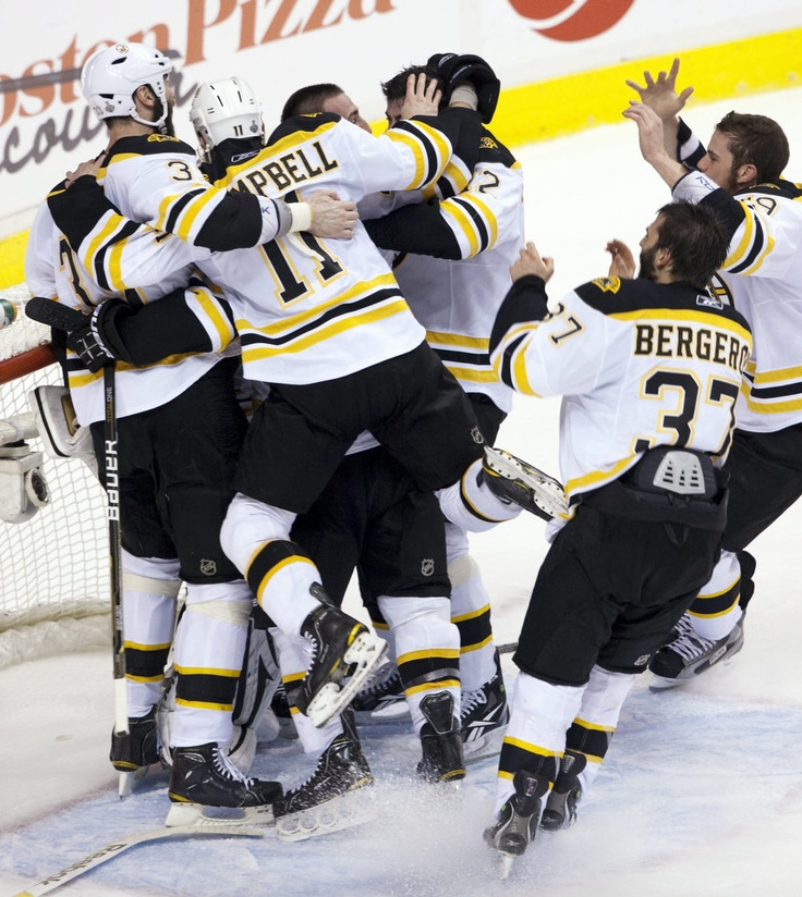 17 Best Images About 2011 BOSTON BRUINS !!...STANLEY CUP