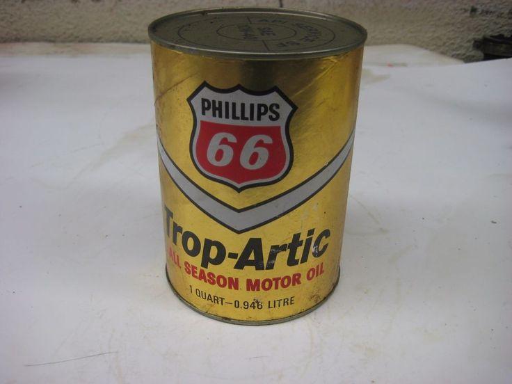 Best 25 Phillips 66 Ideas On Pinterest Texaco Gas