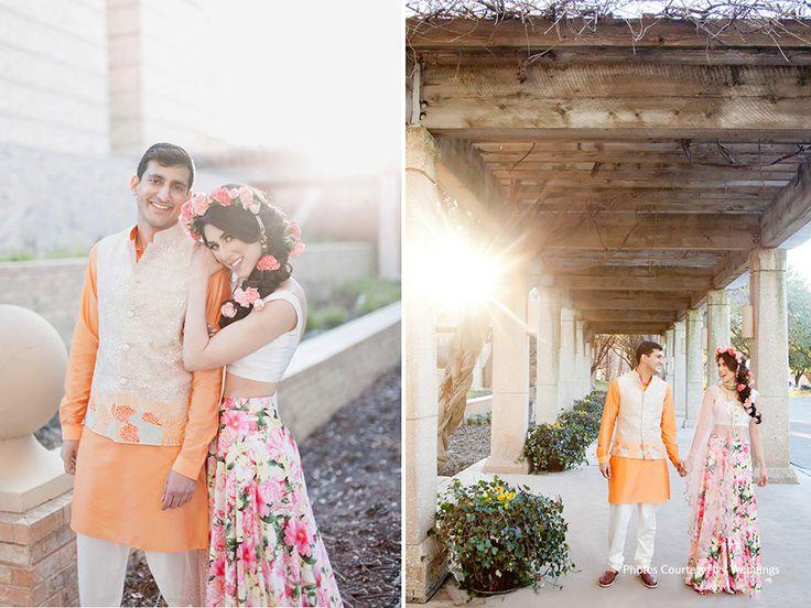Natasha wedding dress attard farm