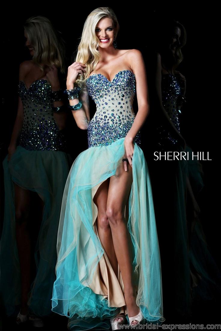 360 best Extravagant dresses images on Pinterest | Cute dresses ...