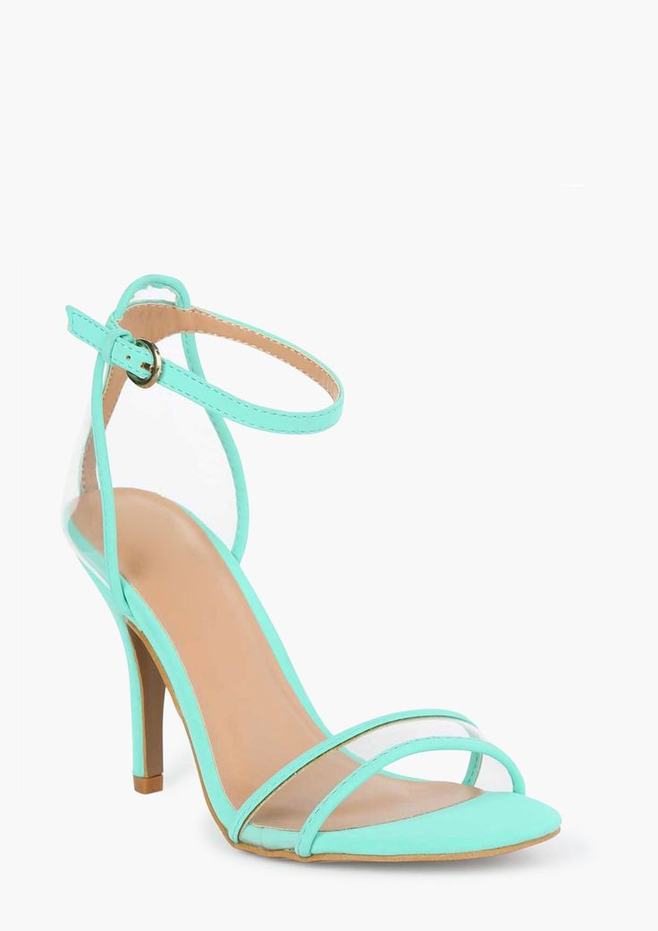 Willow Pumps