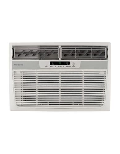 Frigidaire 8000 BTU 115V Compact Slide-Out Chasis Air Conditioner and
