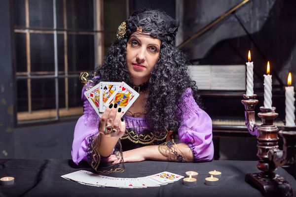 Cheap Psychic: How Much Should a Reading Cost? - http://telephonethepsychic.com/index.php/2016/11/19/cheap-psychic-how-much-should-a-reading-cost/