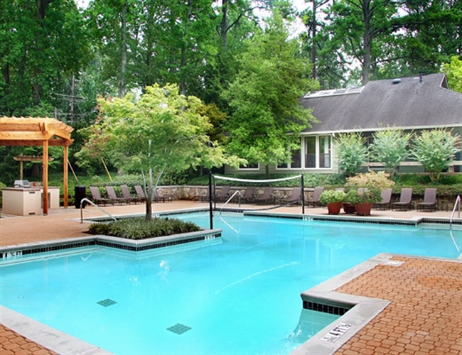 1000 images about atlanta metro apartments for rent on pinterest parks villas and holland for 3 bedroom apartments denver metro area