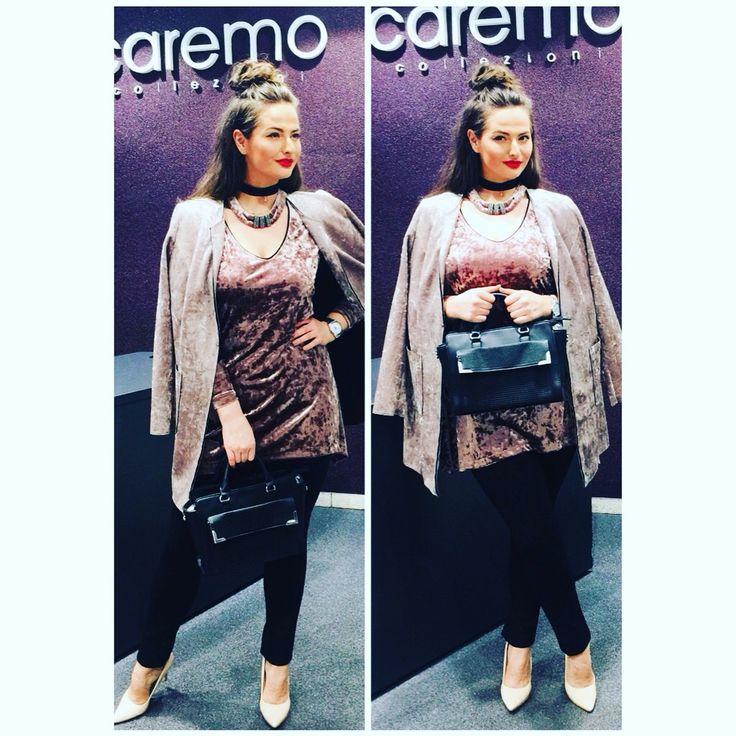 LookBook - Thursday look. Www.caremo.hu #adelalupse #adelalupsemodel #caremo #elegant #casualstyle #lookbook #bag #highheels #style #fashion #glamour #fashionblogger #model #host #picture #shop #shopping