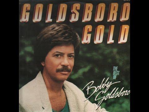 "▶ BOBBY GOLDSBORO-""SEE THE FUNNY LITTLE CLOWN"" (W / LYRICS) - YouTube"