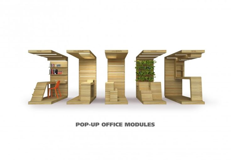 DUBBELDAM-POP-UP-Office 10