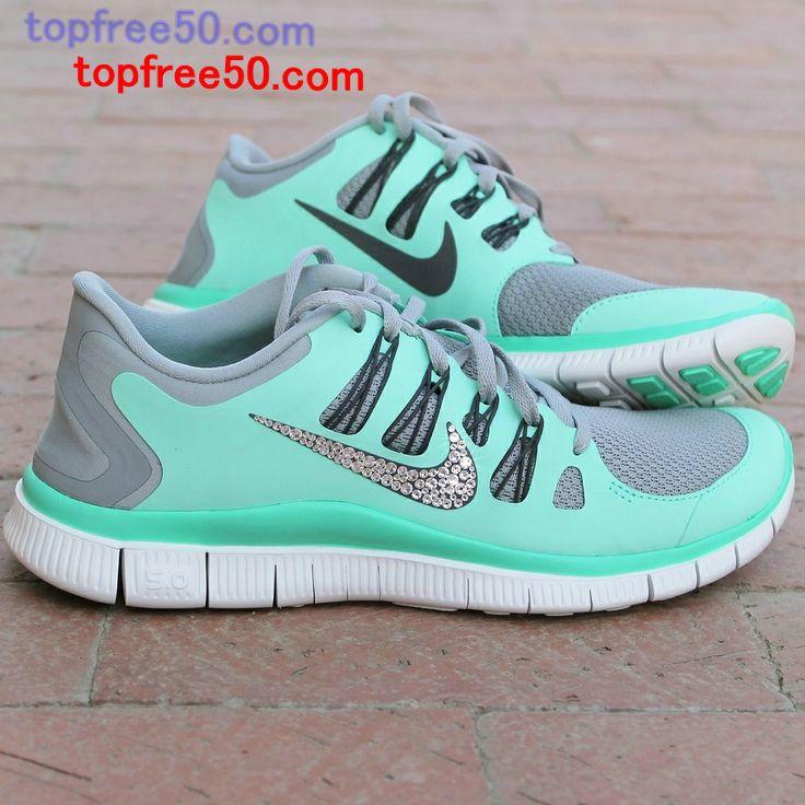 la sortie récentes Nike Chaussures De Trail Running Des Femmes De Commentaires Sur La Prise De Testostérone vente magasin d'usine multicolore Footlocker 5gaH2LSjsZ