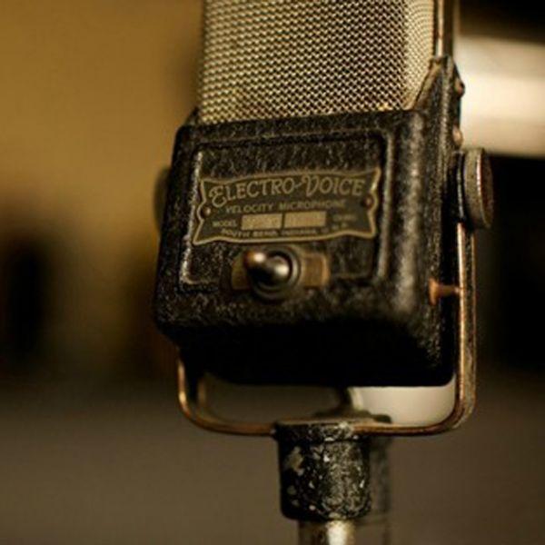 Τι στο διάολο συνέβη στη μουσική; της Αγγελικής Μακρυνιώτη