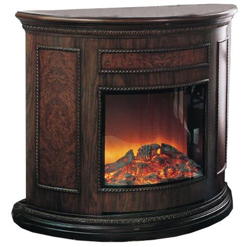 225 best Electric Fireplace images on Pinterest | Electric ...