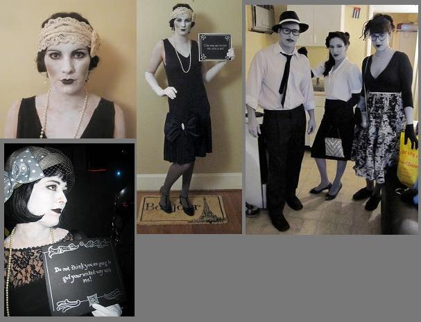 67 best vintage hollywood glamour images on pinterest. Black Bedroom Furniture Sets. Home Design Ideas