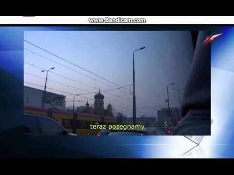 JEDZIEMY AUTOBUSEM (slynne audio kierowcy autobusu)