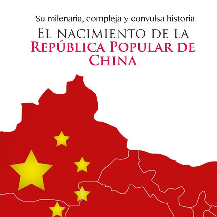 Web: Historia de china y del opio