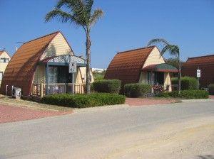 Fremantle Village