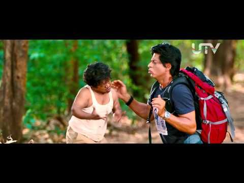 Download Movie Chennai Express In Tamil
