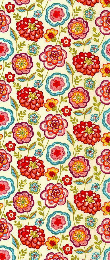 Flores.                                                                                                                                                                                 Más