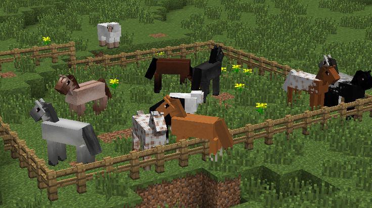 Minecraft Mods   Mods for Minecraft