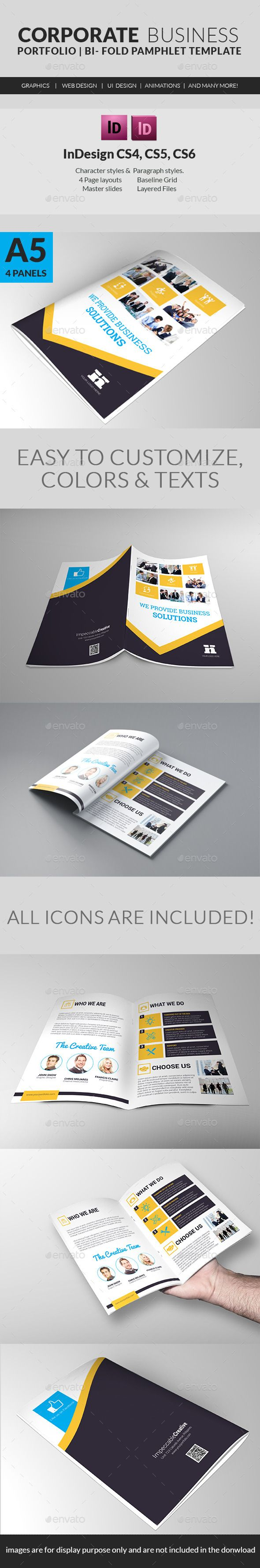 Cool 1 Page Resumes Tiny 1.5 Binder Spine Template Round 1.5 Inch Circle Template 11x17 Poster Template Old 13b Porting Templates Gray2 Binder Spine Template 25  Best Ideas About Pamphlet Template On Pinterest   Portfolio ..