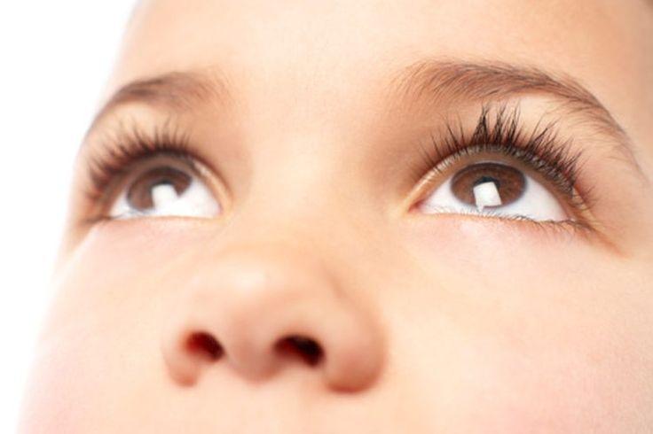 ¿Cuáles son las causas de las hemorragias nasales en los niños? | Muy Fitness