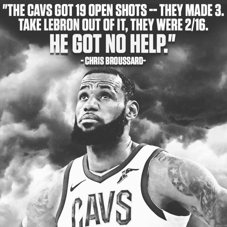 Thats tough . . . . . #nbahighlights #nbaplayoffs #playoffs2018 #playoffs #finals #warriors #cavs #whateverittakes #strengthinnumbers #stephencurry #lebron #lebronjames #kevindurant #klaythompson #jrsmith #stevekerr #basketball #ballislife #beautifulgame #1on1 #ballup #streetball #handlelife #ilovebasketball #basketballislife #collegebasketball #hoopdreams #hoopers #handles #playerofthegame