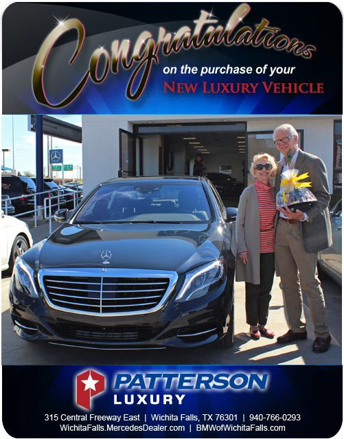 92 best i bought a luxury vehicle images on pinterest for Mercedes benz wichita falls tx