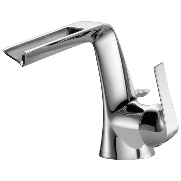 46 best Faucets we LoVe images on Pinterest | Bathroom, Kitchens and ...