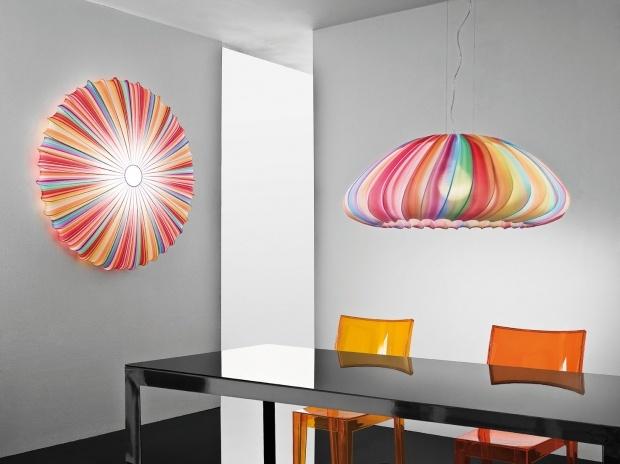 Muse de la Axo Light. http://moodboards.ro/noile-corpuri-de-iluminat-din-colectia-muse-de-la-axo-light/