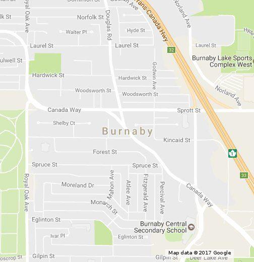 Full Garage door Repair services Near Burnaby BC CANADA, Springs Repair, Garage Door Opener Repair And Replacement, Website - https://garagedoorepair.ca/garage-door-repair-burnaby/