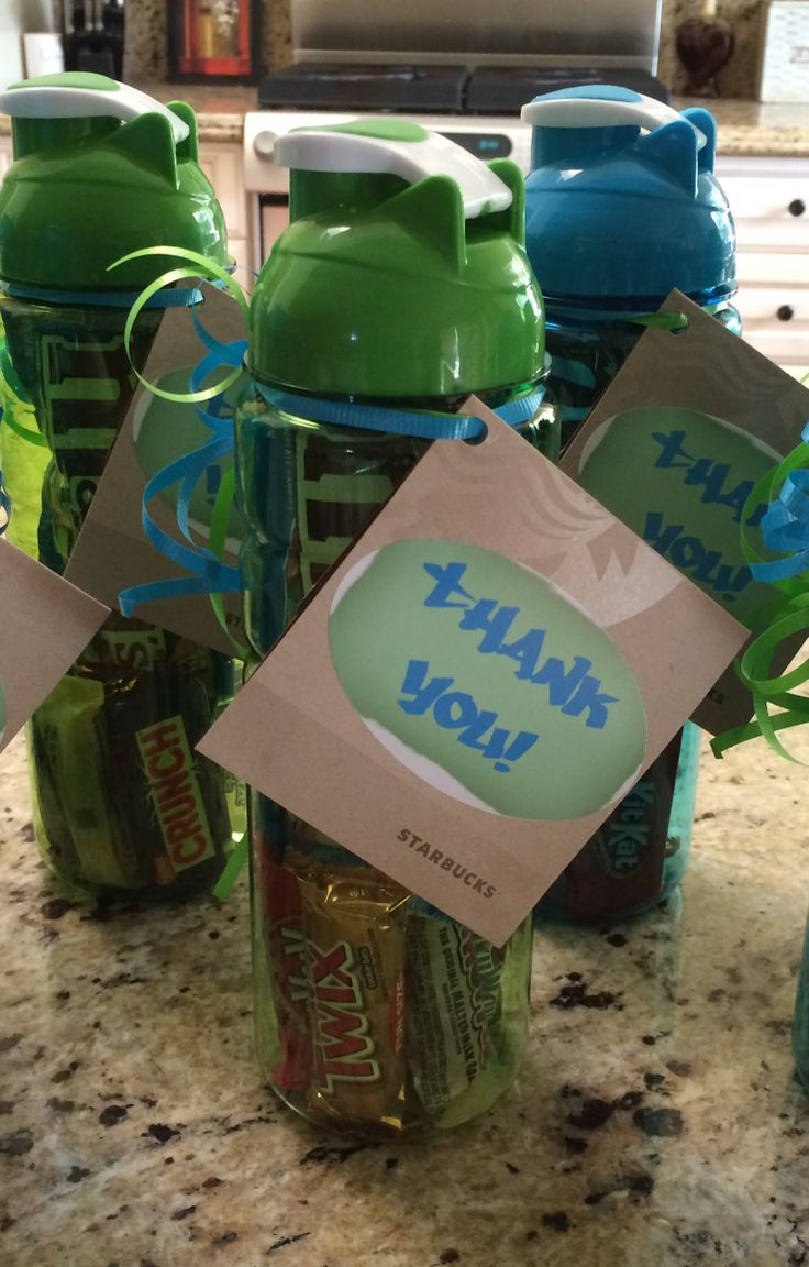 11 Year Olds Good Pool Ideas Old Boy Mustache Party Favors Birthday