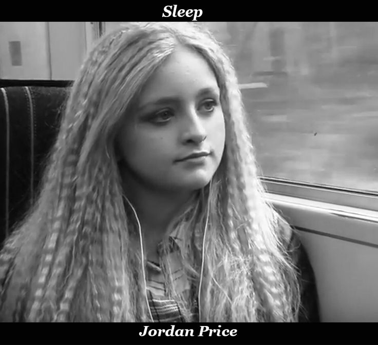 I included this image on my 'Photography' board because this is the original photography used for my single 'Sleep' which can be heard on Youtube and Soundcloud. Please give it a listen and let me know what you think