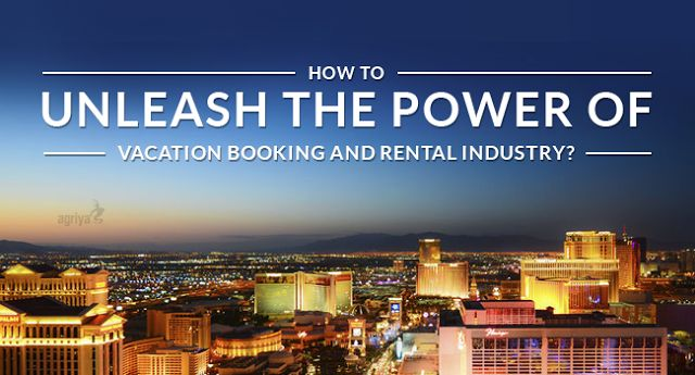 How to unleash the power of #VacationBooking and Rental industry?  To know more: http://www.clonescripts.co/2015/09/how-to-unleash-power-of-vacation-Booking-Rental-industry.html