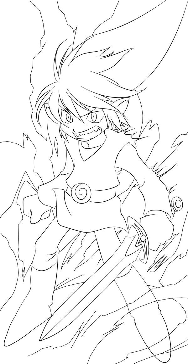 Line Art Zelda : Best lineart zelda link images on pinterest