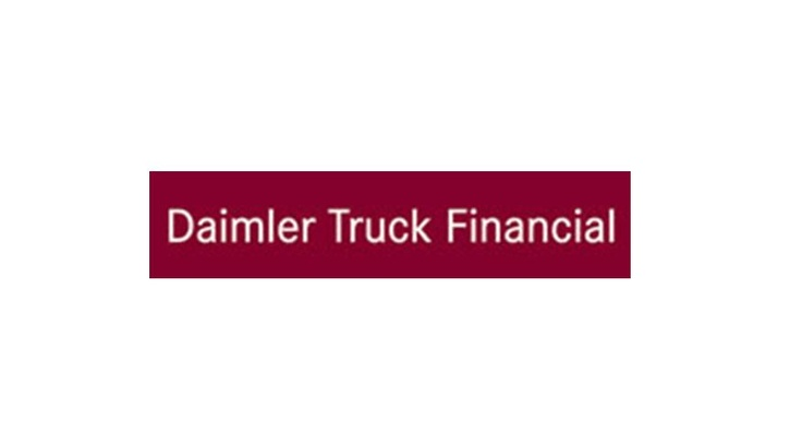 Daimler Truck Financial North America is the captive financial services provider for the Freightliner LLC family of commercial vehicle products. The unit is a leader in commercial and equipment financial services and provides a wide range of financing options for fleet customers, owner-operators, vocational customers and municipalities. Daimler Truck Financial North America also offers an array of services for our commercial brand dealerships.