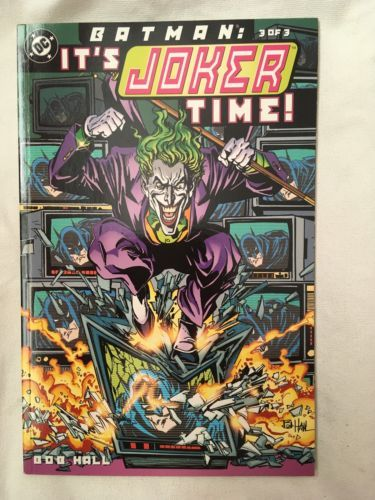 Batman-Joker-Time-3-2000-DC