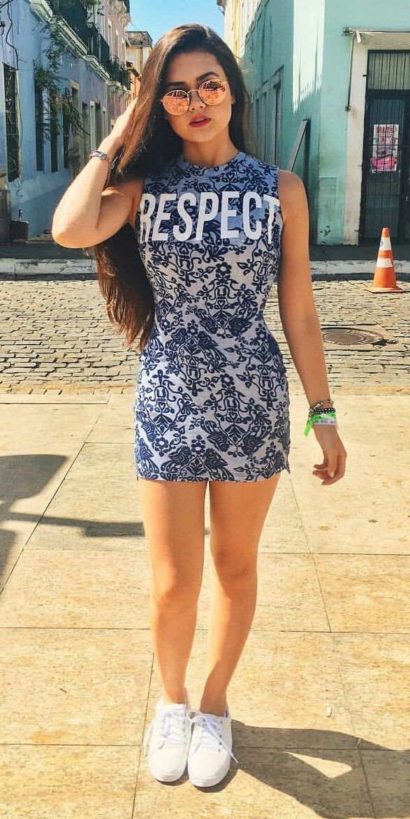 Find More at => http://feedproxy.google.com/~r/amazingoutfits/~3/fYqNbYMjG0U/AmazingOutfits.page