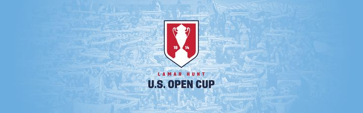 U.S. Open Cup Tickets | New York City FC