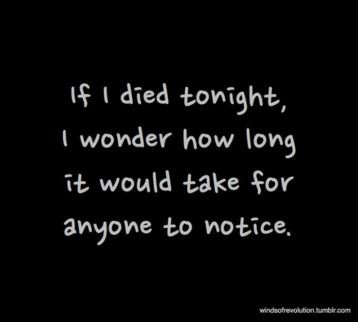 Emo Quotes About Suicide: 17 Best Images About Suicide. On Pinterest