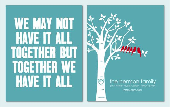 Family Tree Quotes Inspirational: Famous Quotes About Family ...